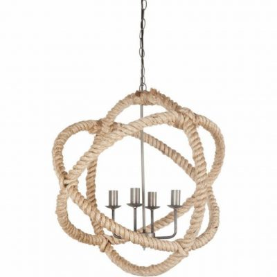 Amberg ceiling light