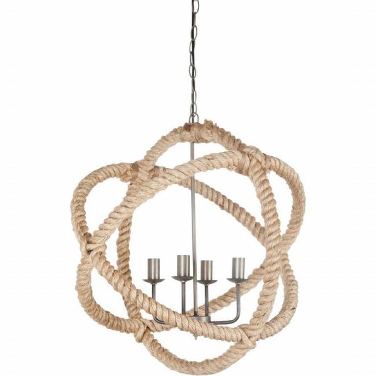 Amberg ceiling light