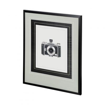 Camera Collective,Veriwide 100v