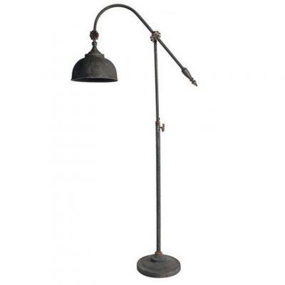 Clair Lamp