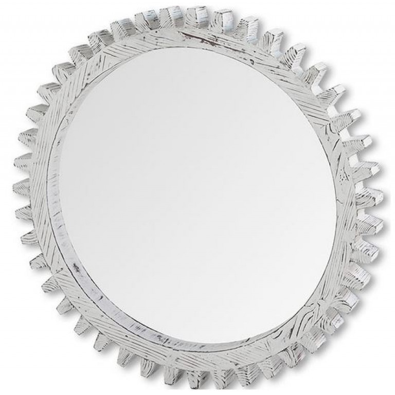 Sundance mirror