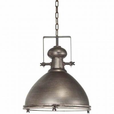 bashaw ceiling light