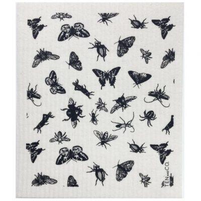 bugs black