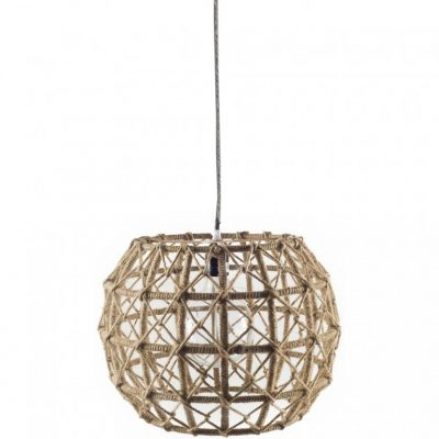 canis ceiling light