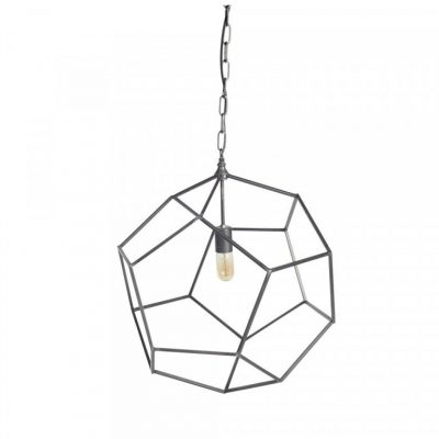 carbery ceiling light