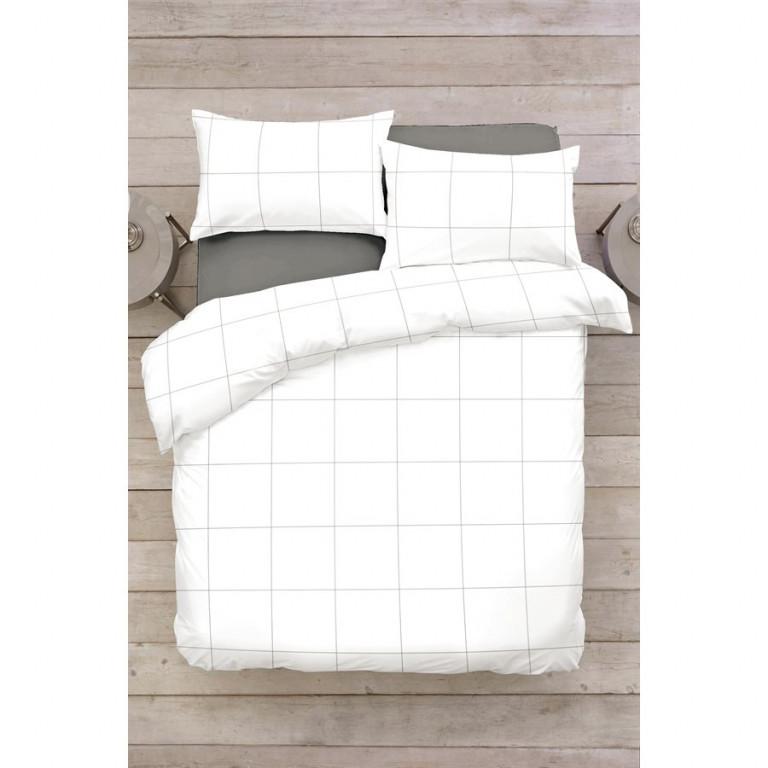 carre comforter