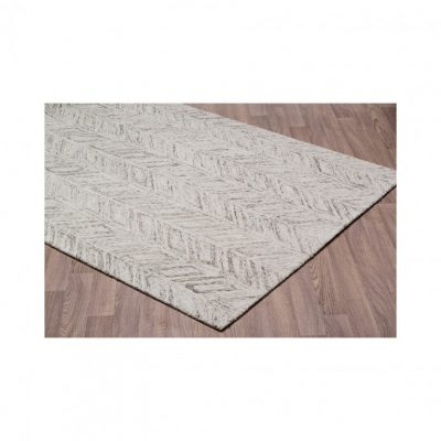 cloud 9 grey rug