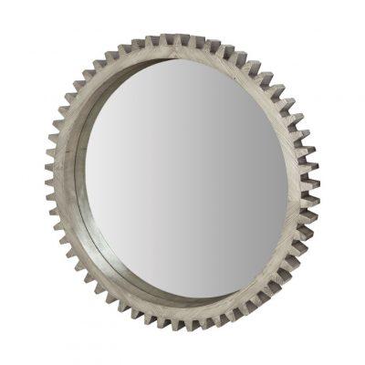 cog mirror