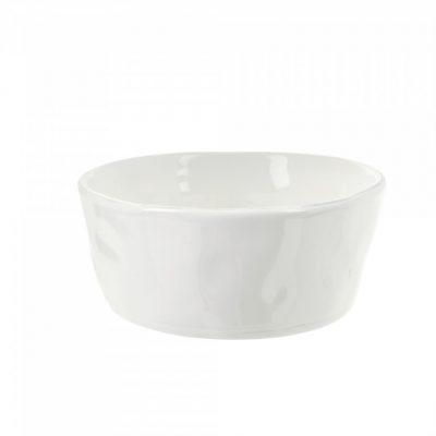 cres bowl