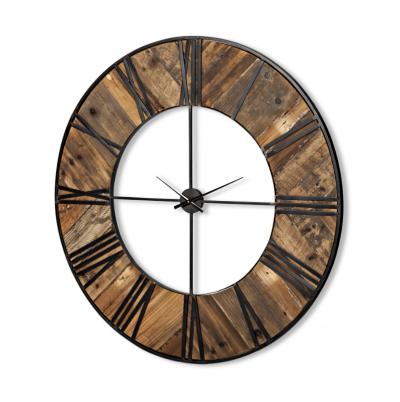 Cronos Clock