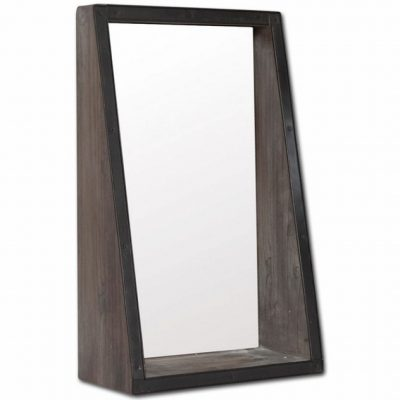 effort mirror