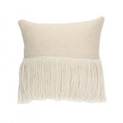 jenny cushion