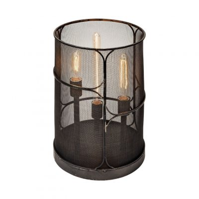 ligero table lamp