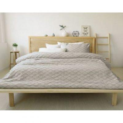 look bedding
