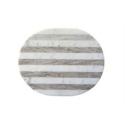 marble cheese cutting board