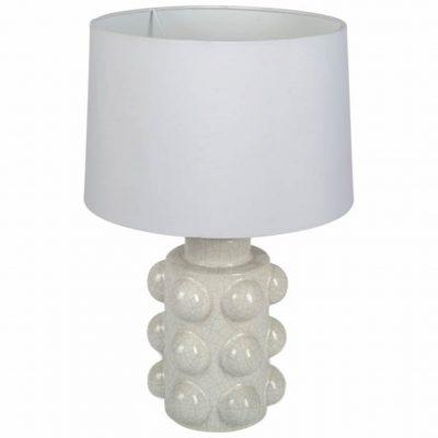 monty table lamp