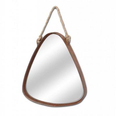 morsey ll mirror