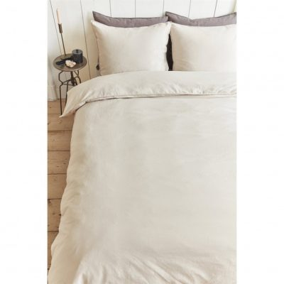 natural stone nude bedding