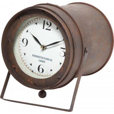 Cavendish Clock