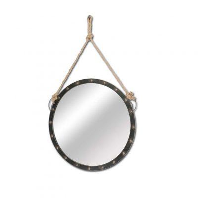 pendula mirror