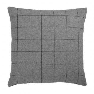 pepper cushion