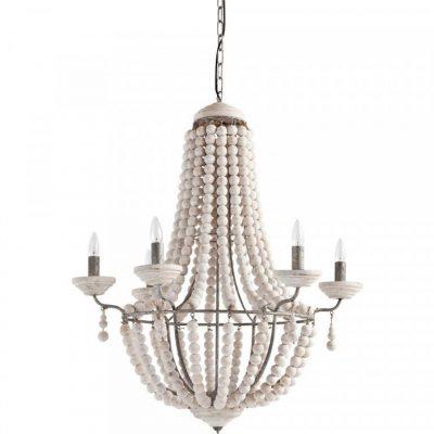 phillum ceiling light