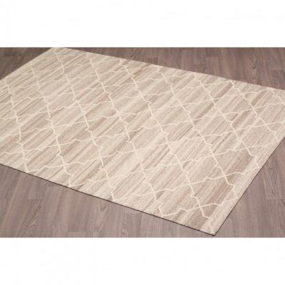 stockholm reversible rug