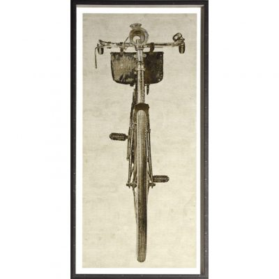 vintage cycle picture