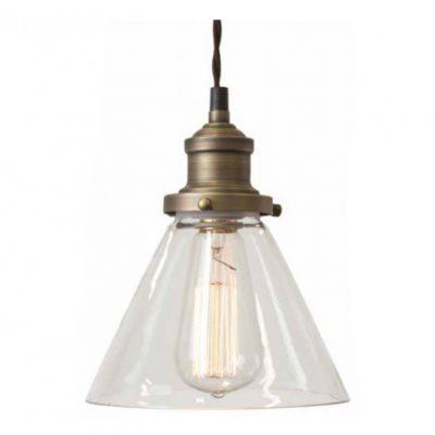 viola ceiling light