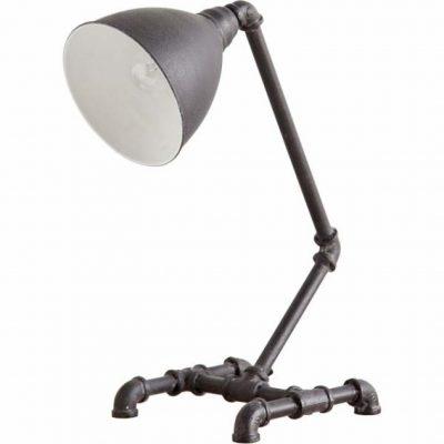 virider table lamp