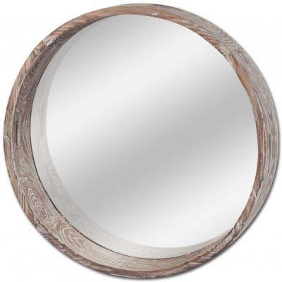 Whittier Mirror (Large)
