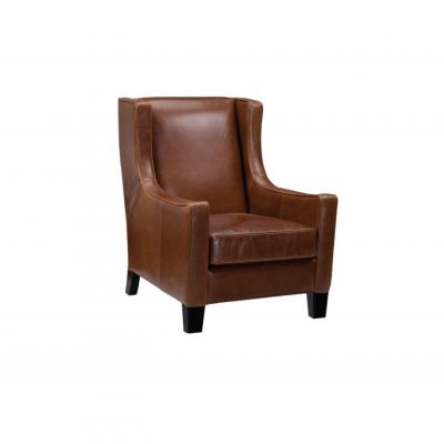 795 leather chair