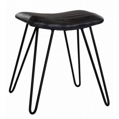 Bronx stool