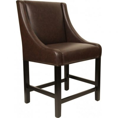 Fairmont Bar Chair