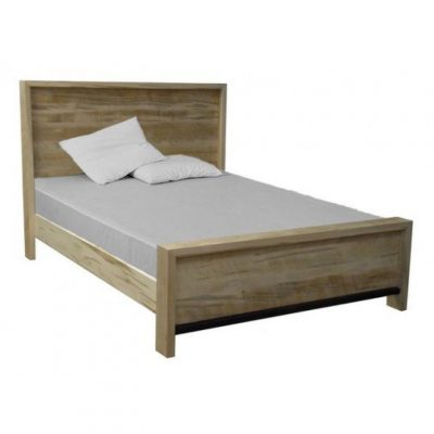 Warehouse bed