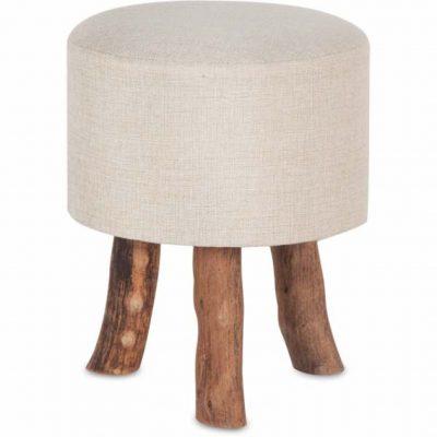 algoma stool