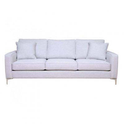 apollo couch