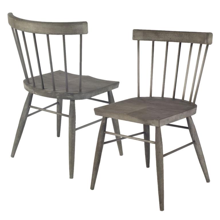 baron chairs