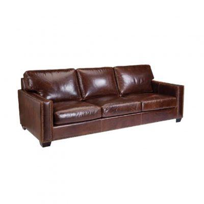 caledon sofa