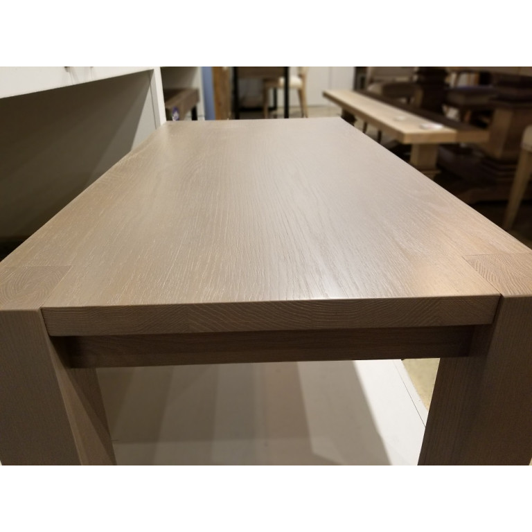 charlie coffee table