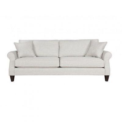 cohen sofa