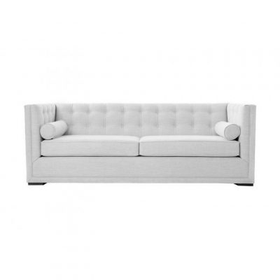 cruz sofa