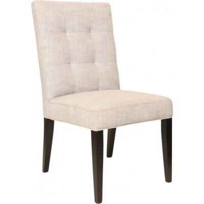 daisy dining chair