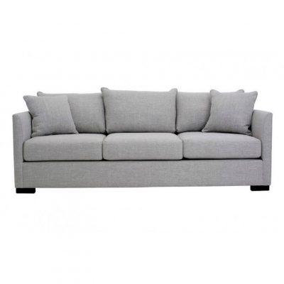 denmore sofa