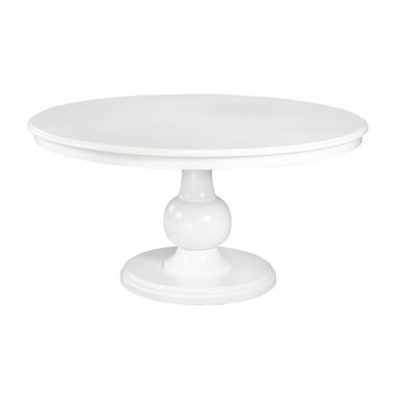 duchess dining table