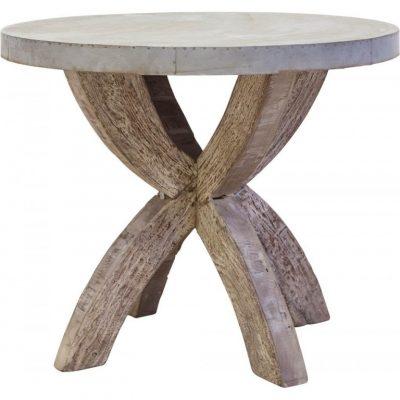 edgeware side table