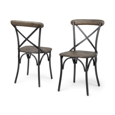 etienne dining chair