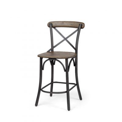 etienne stool