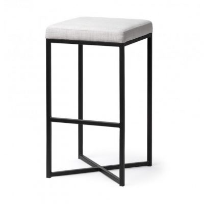frodo ii bar stool