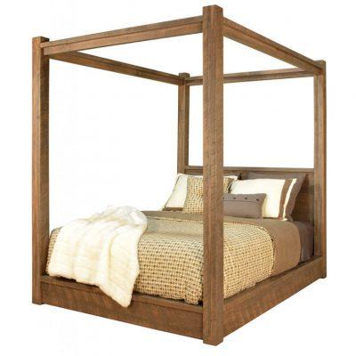 greystone bed